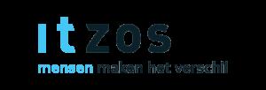 Itzos